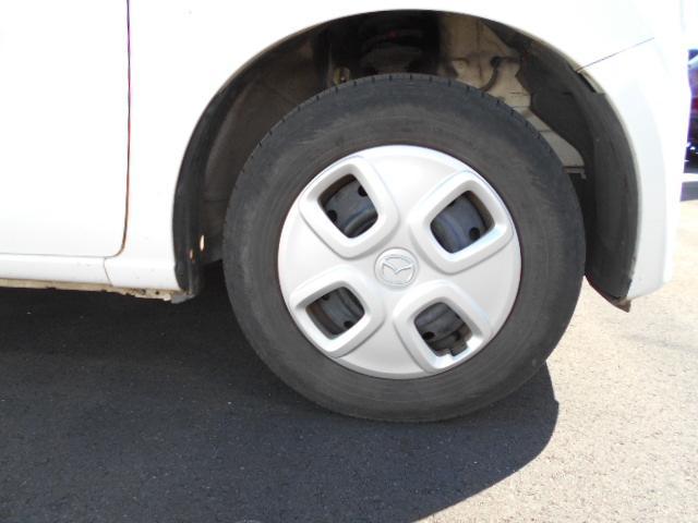 GL 4WD ブレーキサポート(18枚目)