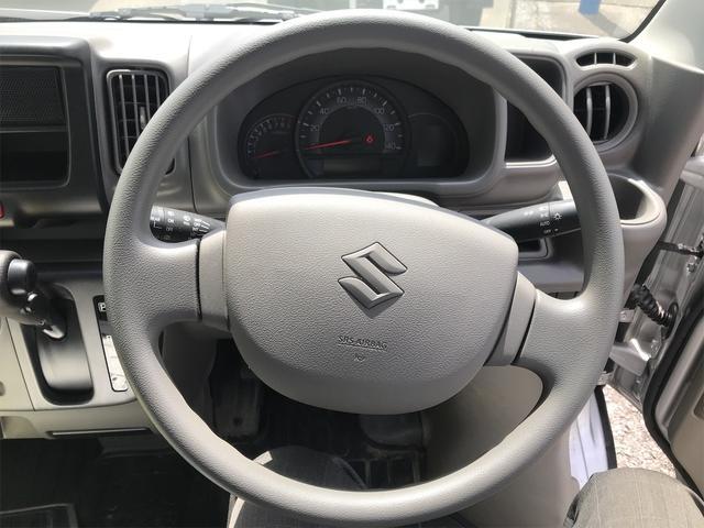 「スズキ」「エブリイ」「コンパクトカー」「長野県」の中古車23