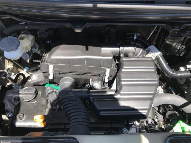 「スズキ」「ワゴンR」「コンパクトカー」「長野県」の中古車41