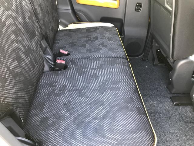 「スズキ」「ハスラー」「コンパクトカー」「長野県」の中古車23