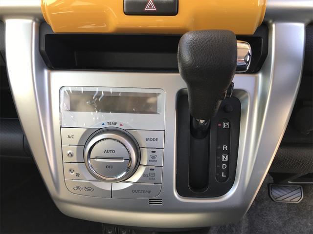 「スズキ」「ハスラー」「コンパクトカー」「長野県」の中古車29