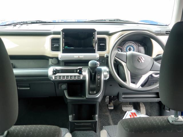「スズキ」「クロスビー」「SUV・クロカン」「長野県」の中古車13