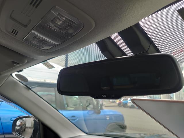 「スズキ」「エスクード」「SUV・クロカン」「長野県」の中古車15