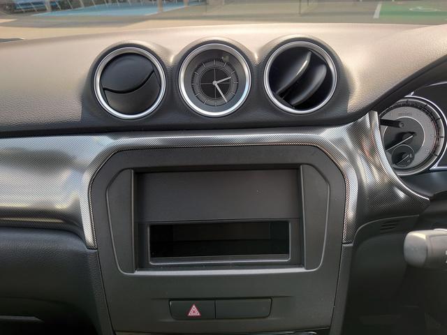 「スズキ」「エスクード」「SUV・クロカン」「長野県」の中古車9