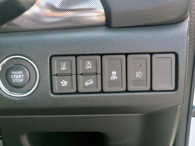 「スズキ」「エスクード」「SUV・クロカン」「長野県」の中古車10