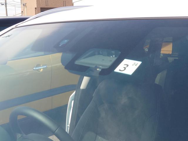 「スズキ」「エスクード」「SUV・クロカン」「長野県」の中古車13
