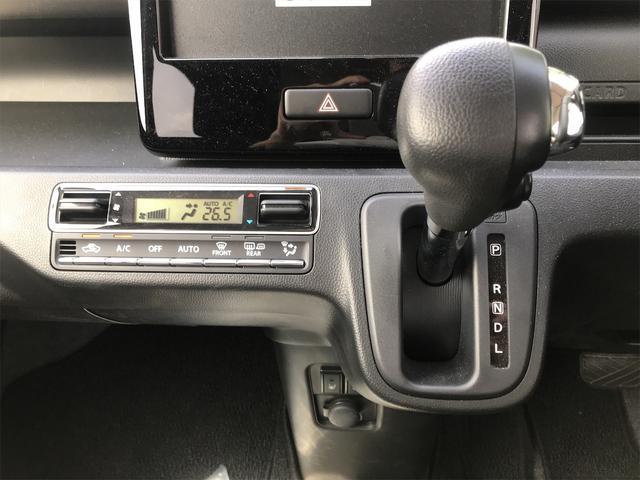 スティングレー 25周年記念車 HYBRID Xリミテッド(27枚目)