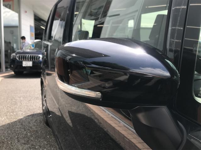 スティングレー 25周年記念車 HYBRID Xリミテッド(40枚目)