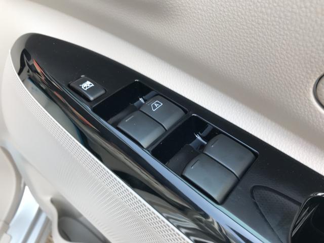M e-アシスト 2WD 届出済未使用車(8枚目)