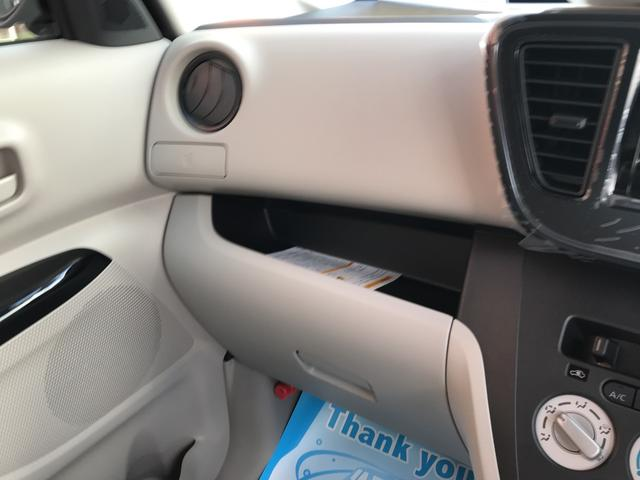 M e-アシスト 2WD 届出済未使用車(12枚目)