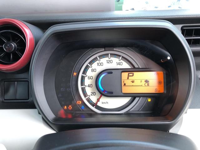 「スズキ」「スペーシア」「コンパクトカー」「長野県」の中古車14