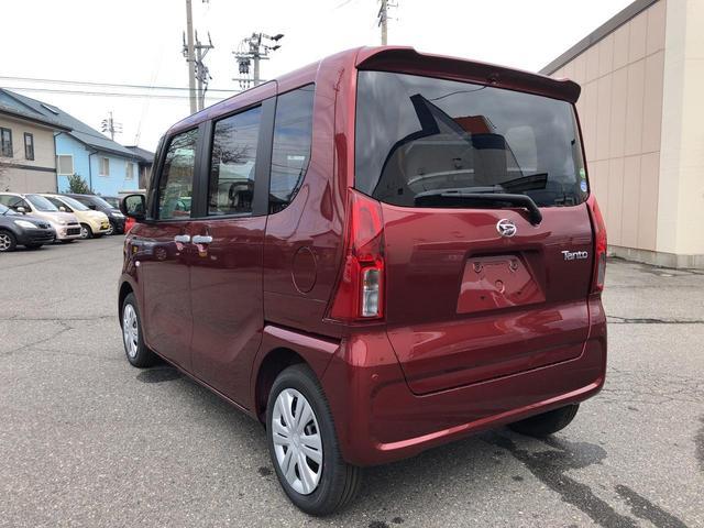 「ダイハツ」「タント」「コンパクトカー」「長野県」の中古車12