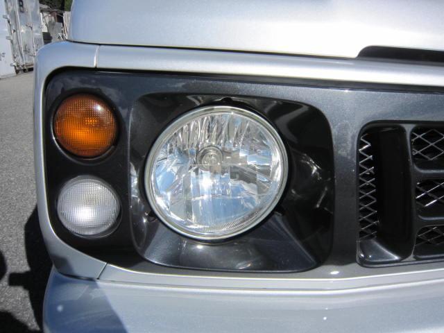 ランドベンチャー 4WD ターボ ABS エアバッグ ETC(4枚目)