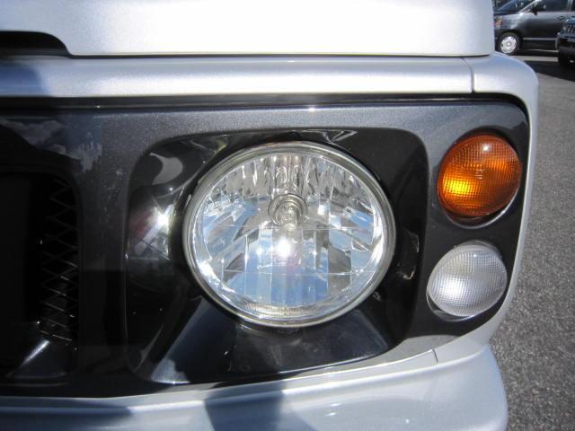 ランドベンチャー 4WD ターボ ABS エアバッグ ETC(5枚目)
