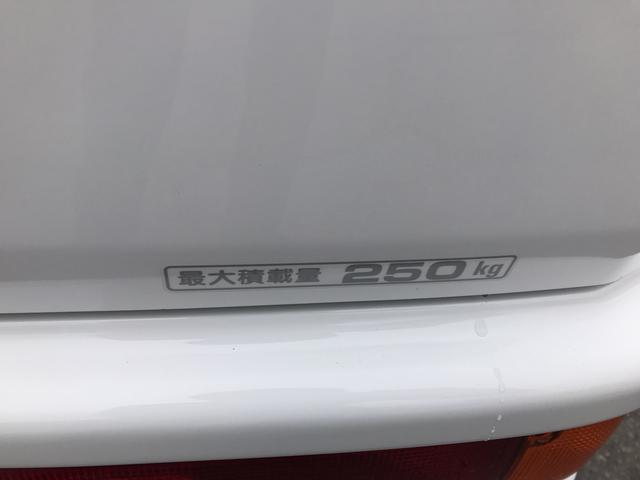 SDX 4WD AC AT 軽バン ETC(13枚目)