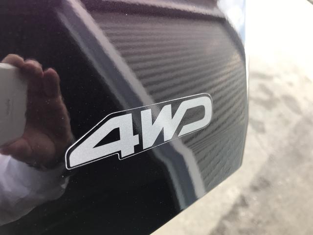 ターボ 4WD 1オーナー ETC ターボ ナビ(14枚目)