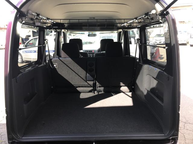 ターボ 4WD 1オーナー ETC ターボ ナビ(15枚目)