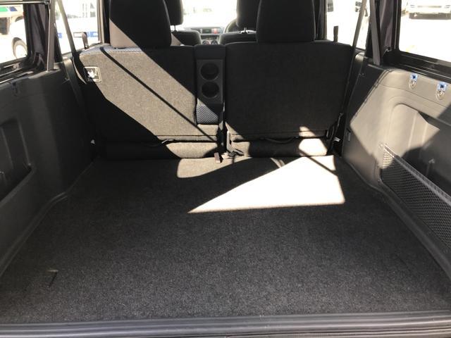 ターボ 4WD 1オーナー ETC ターボ ナビ(16枚目)