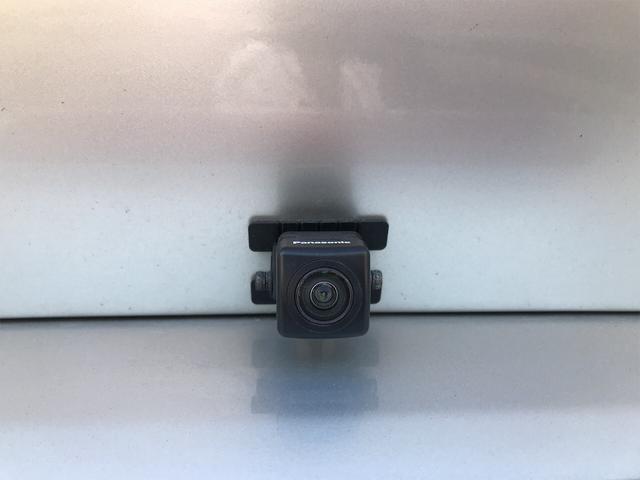 カスタムターボRS ベンチシート キーレス 両側スライドドア(19枚目)