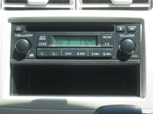 三菱 eKワゴン G インパネ4AT CDオーディオ キーレス ベンチシート