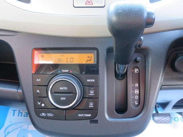 スズキ ワゴンR FX CVT ナビ キーレス ETC アイドリングストップ