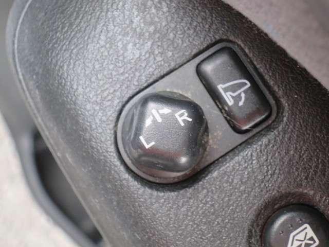 ホンダ ライフ Fハッピースペシャル 2WD インパネ4AT カセットデッキ