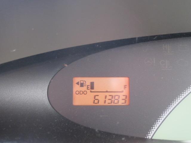 ダイハツ タント Xリミテッド 片側電動スライドドア スマートキー CD