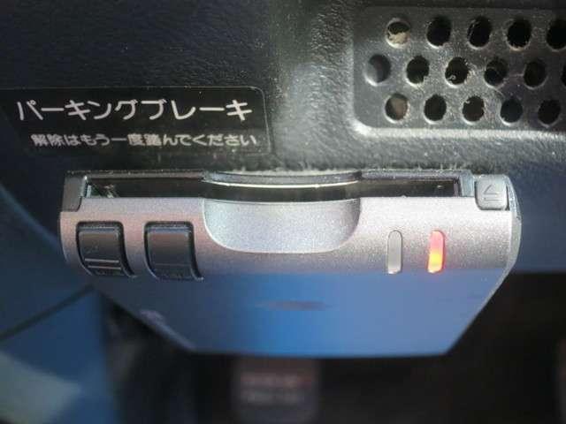 ホンダ ライフ Fハッピースペシャル CD スマートキー ETC オートAC