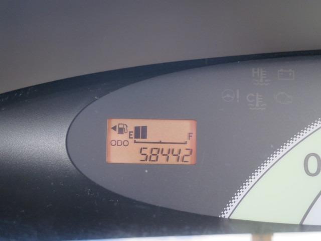 ダイハツ タント ワンダフルセレクション 2WD 片側電動スライドドア ナビ