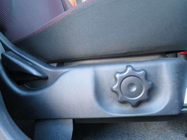 三菱 トッポ M 2WD インパネAT キーレス CDオーディオ ABS