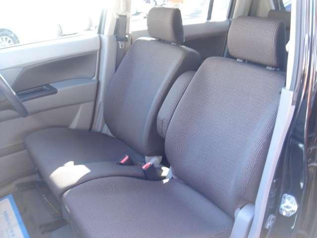 マツダ AZワゴン XG 2WD インパネAT CD キーレス エアバッグ
