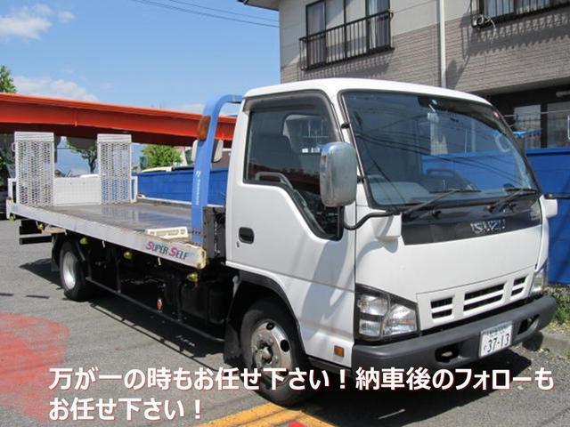 スズキ ワゴンR リミテッド 4WD スマートキー CD ETC アルミ