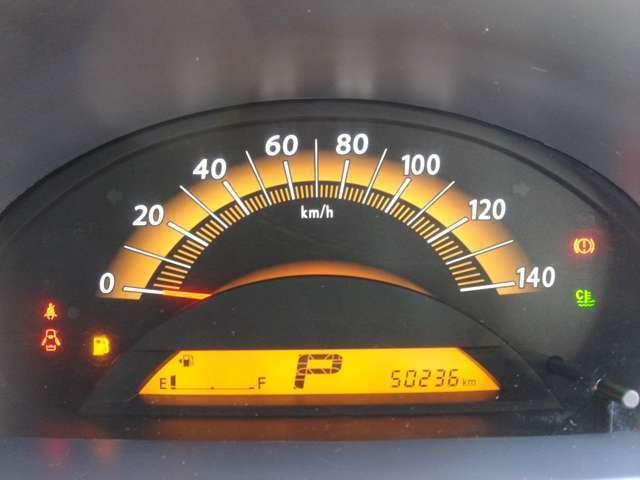 スズキ パレット X 2WD 両側スライドドア CD スマートキー ABS