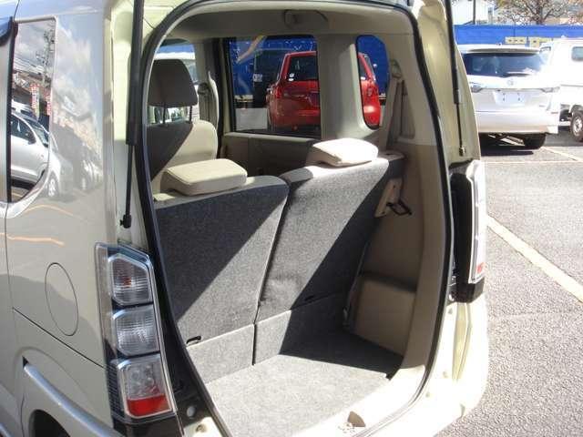 ホンダ N BOX G 2WD 両側スライドドア CD プッシュスタート CVT