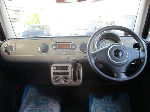 X 2WD キーレス スマートキー ETC ベンチシート(13枚目)