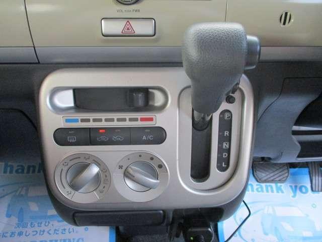 X 2WD キーレス スマートキー ETC ベンチシート(15枚目)
