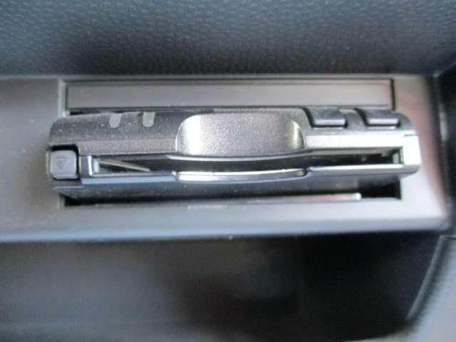 X 2WD キーレス スマートキー ETC ベンチシート(17枚目)