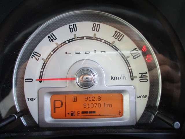 X 2WD キーレス スマートキー ETC ベンチシート(20枚目)