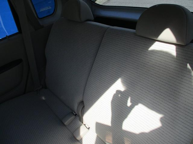 S キーレス CDオーディオ フルフラット ABS(18枚目)
