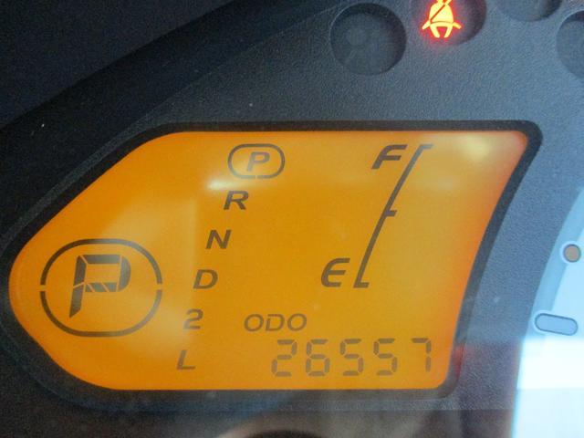 S キーレス CDオーディオ フルフラット ABS(23枚目)