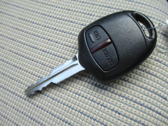 S キーレス CDオーディオ フルフラット ABS(24枚目)