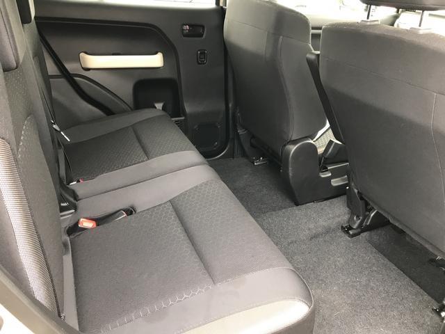 ハイブリッドMX 4WD(17枚目)