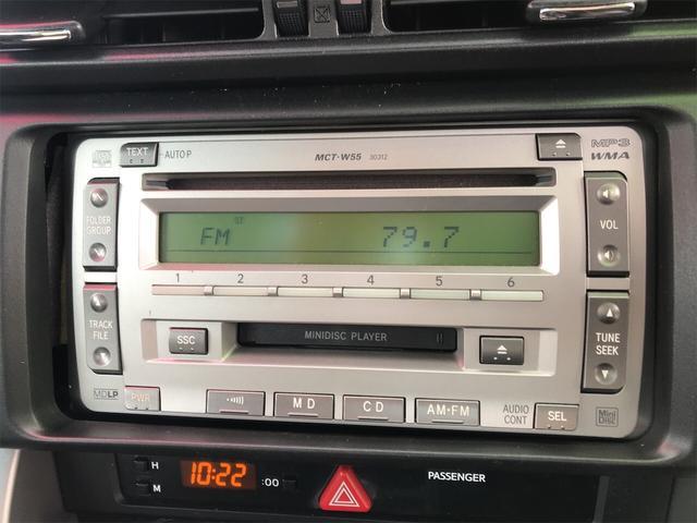 「スバル」「BRZ」「クーペ」「長野県」の中古車24