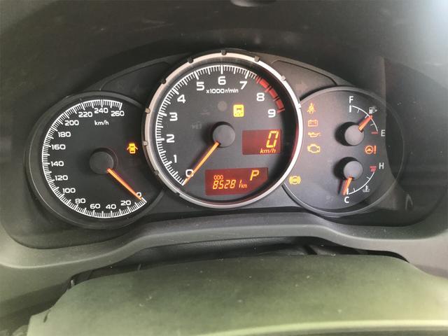 「スバル」「BRZ」「クーペ」「長野県」の中古車27