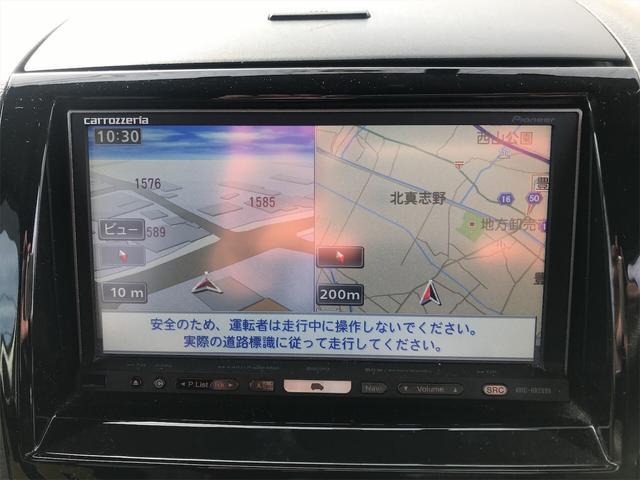 「スズキ」「パレット」「コンパクトカー」「長野県」の中古車28