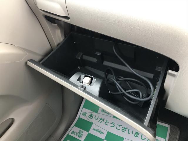 「スズキ」「パレット」「コンパクトカー」「長野県」の中古車33