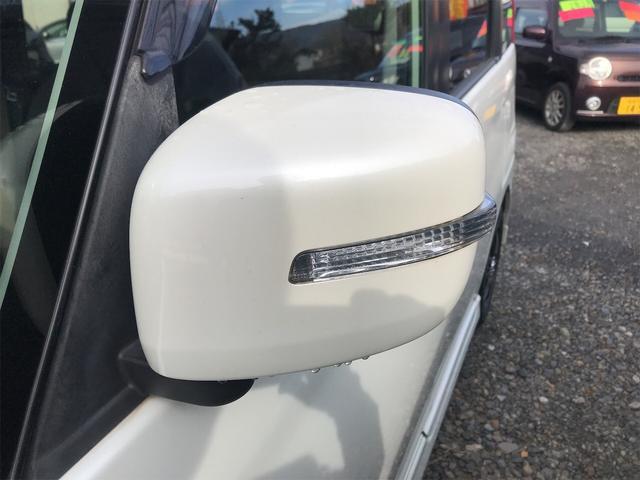 「スズキ」「パレット」「コンパクトカー」「長野県」の中古車40