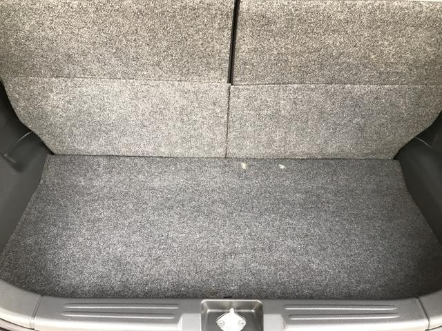 「マツダ」「AZ-ワゴン」「コンパクトカー」「長野県」の中古車12