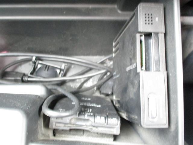 S両側Pスライドドア 社外ナビ ETC プッシュスタート(18枚目)