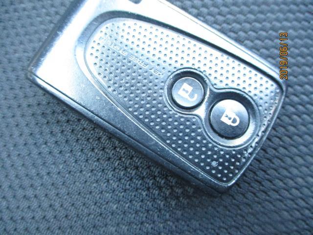 カスタム R VS 4WD ターボ HID インテリキー(18枚目)